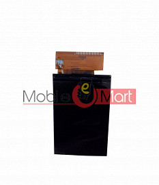 Lcd Display Screen For Spice M5916, 5920