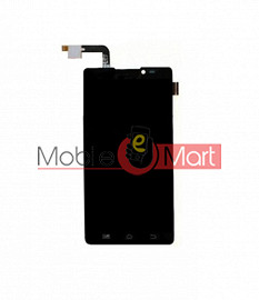 Coolpad LCD And Touch Folder