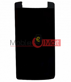 Lcd Display With Touch Screen Digitizer Panel For iNew V8