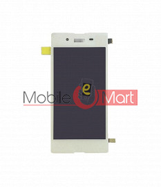 Lcd Display With Touch Screen Digitizer Panel For Sony Xperia E3 D2202