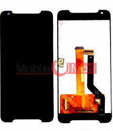 Lcd Display With Touch Screen Digitizer Panel For HTC Desire 628 Dual SIM