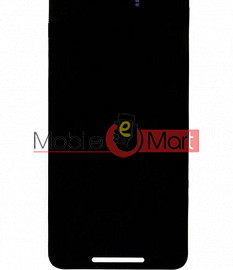 Lcd Display With Touch Screen Digitizer Panel For Google Nexus 6P 128GB