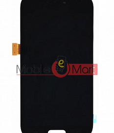Lcd Display With Touch Screen Digitizer Panel For Samsung Galaxy K zoom LTE SM(C115 with 3G & LTE)