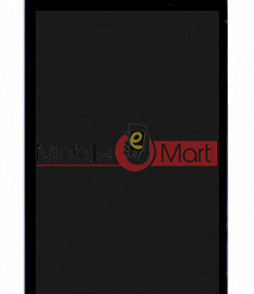 Lcd Display With Touch Screen Digitizer Panel For Micromax Canvas Tab P680