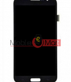 Lcd Display With Touch Screen Digitizer Panel For Samsung Galaxy Grand 2 SM(G7102 with dual SIM)