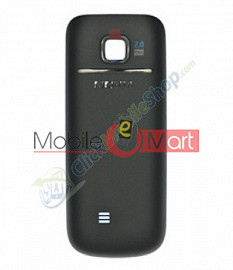 Back Panel For Nokia 2700 classic