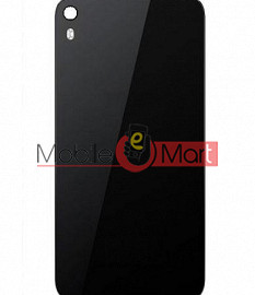 Back Panel For Karbonn Titanium Mach Two S360