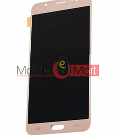 Lcd Display With Touch Screen Digitizer Panel For Samsung Galaxy On8