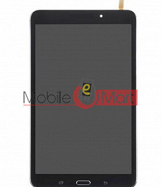 Lcd Display With Touch Screen Digitizer Panel For Samsung Galaxy Tab 4 8.0 3G