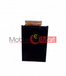 Lcd Display Screen For Spice Smart Flo Glam Mi357
