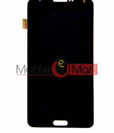 Lcd Display With Touch Screen Digitizer Panel For Samsung Galaxy Note 3 I9977