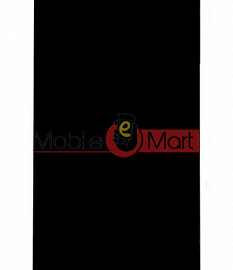 Lcd Display With Touch Screen Digitizer Panel For Gionee M5 Lite