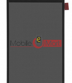 Lcd Display With Touch Screen Digitizer Panel For Microsoft Lumia 640 XL LTE