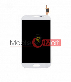Lcd Display With Touch Screen Digitizer Panel For Samsung Galaxy Grand Neo Plus GT(I9060I)