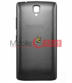 Back Panel For Lenovo A2010