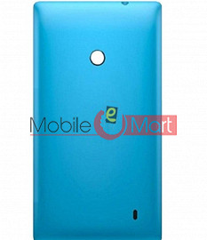 Back Panel For Nokia Lumia 520