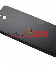 Back Panel For Nokia 515