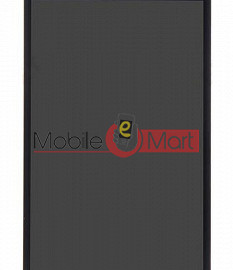 Lcd Display With Touch Screen Digitizer Panel For Samsung Galaxy S5 4G Plus