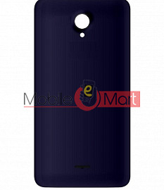 Back Panel For Micromax Unite 2 8GB