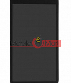 Lcd Display With Touch Screen Digitizer Panel For Motorola Moto E (2nd gen)