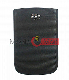 Back Panel For BlackBerry Torch 9800