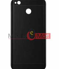 Back Panel For Xiaomi Redmi 4