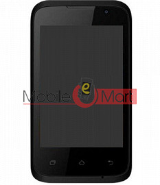 Lcd Display With Touch Screen Digitizer Panel For Micromax Bolt A37