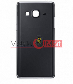 Back Panel For Samsung Z3