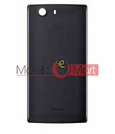 Back Panel For Micromax Canvas Nitro 2 E311