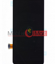 Lcd Display With Touch Screen Digitizer Panel For Samsung Galaxy A8 2018