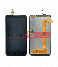 Lcd Display With Touch Screen Digitizer Panel For HTC Desire 516 dual sim
