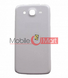 Back Panel For Samsung Galaxy Mega 5.8 I9150