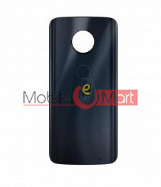 Back Panel For Motorola Moto G6