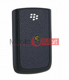 Back Panel For BlackBerry Bold 9700