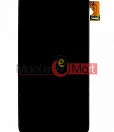 Lcd Display With Touch Screen Digitizer Panel For Nokia Lumia 638