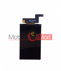 LCD Display Screen For Spice Mi502n