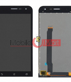 Lcd Display With Touch Screen Digitizer Panel For Asus Zenfone 2 ZE500CL