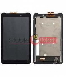 Lcd Display With Touch Screen Digitizer Panel For Asus Fonepad 7 FE170CG