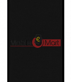 Lcd Display With Touch Screen Digitizer Panel For Karbonn Aura 1GB RAM