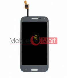 Lcd Display With Touch Screen Digitizer Panel For Samsung Galaxy Beam2 SM(G3858)