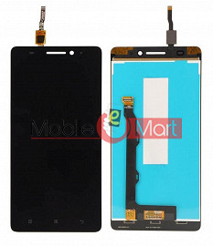 Lcd Display With Touch Screen Digitizer Panel For Lenovo K3