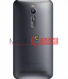 Back Panel For Asus Zenfone 2 ZE551ML 2GB RAM, 16GB, 2.3Ghz