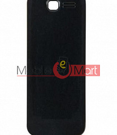 Back Panel For Micromini M7