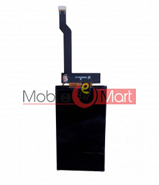 New LCD Display Screen For Spice Stellar Mi-508, 503