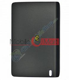 Back Panel For Nokia E90