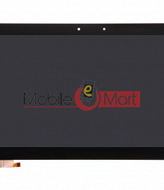 Lcd Display With Touch Screen Digitizer Panel For Sony Xperia Z2 Tablet LTE