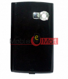 Back Panel For Samsung D780