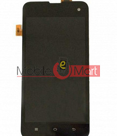 Lcd Display With Touch Screen Digitizer Panel For Xiaomi Mi 2A