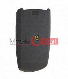 Back Panel For Samsung C270