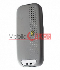 Back Panel For Sony Ericsson J220